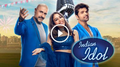 Photo of Indian Idol 1st May 2021 Full Episode 44 Video
