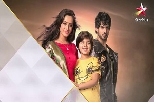 Photo of Yeh Hai Chahatein 31st July 2021 Full Episode 401 Star Plus